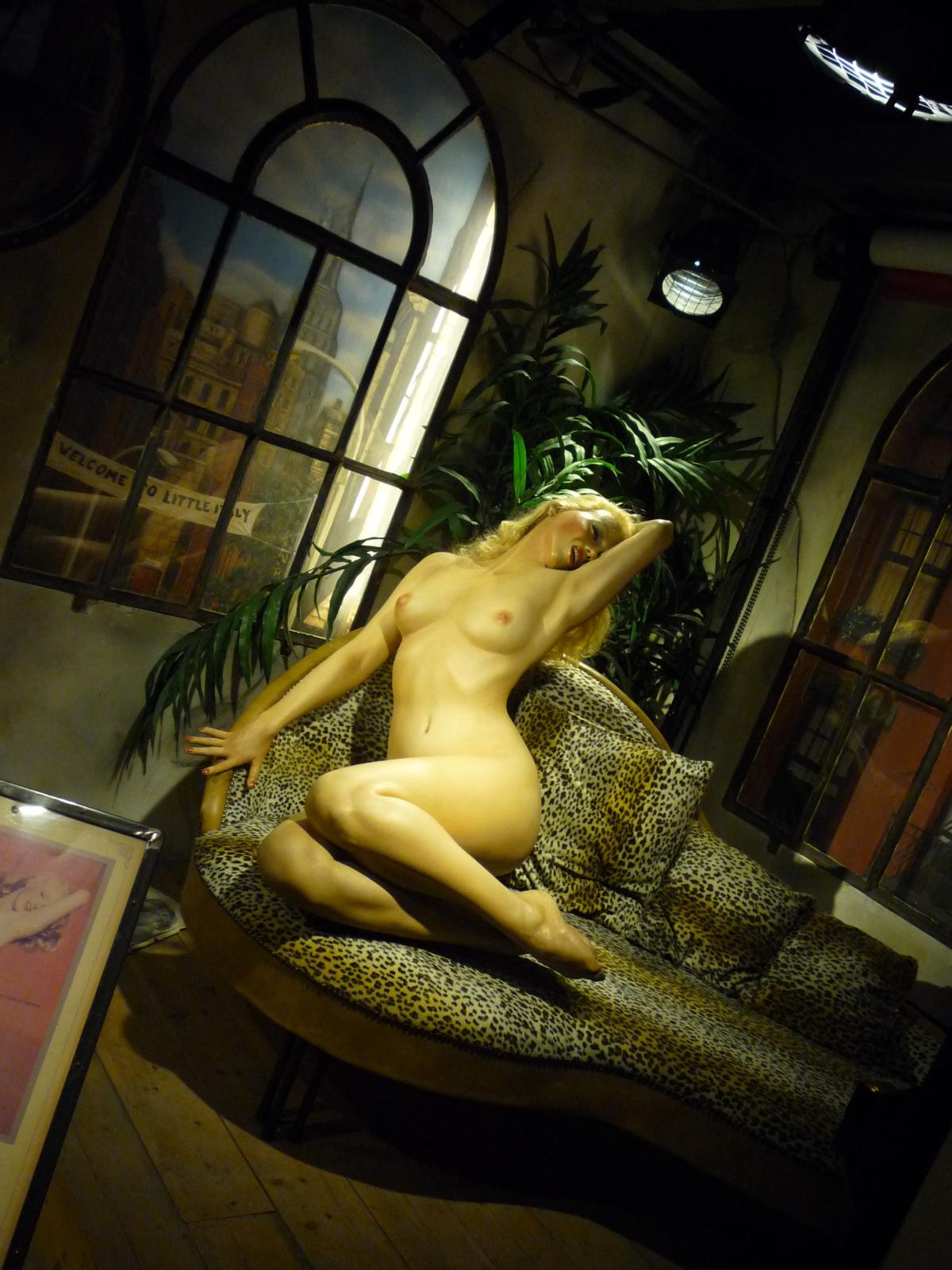 http://yearningforlove.files.wordpress.com/2013/01/p1000337-sex-museum-marilyn-monroe.jpg?w=1200
