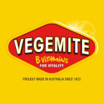 Vegemite - An Acquired Taste