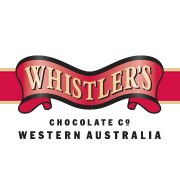 Whistler's Chocolate