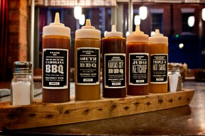 5 Superb Dipping Sauces To Go With Your Meal